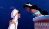 Aladin (1992)