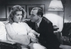 Žaluji (1941)