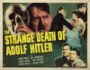 Podivná smrt Adolfa Hitlera (1943)
