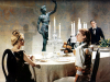 Tělo pro Frankensteina (1974)
