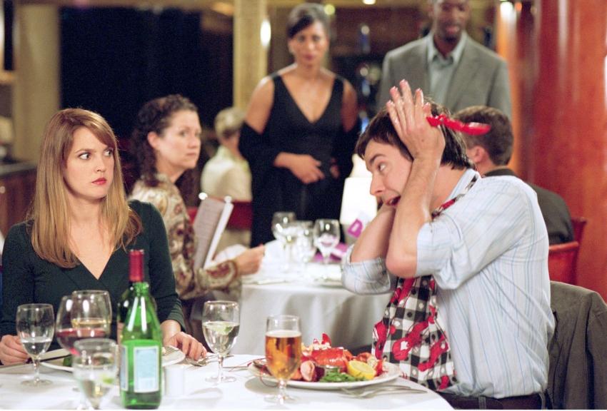 Fanaticky zamilován (2005)