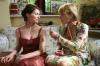 Hochzeit um jeden Preis (2007) [TV film]