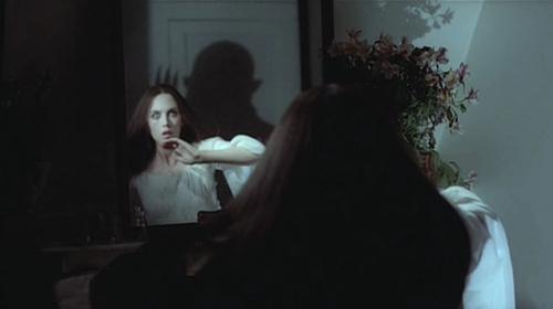 Upír Nosferatu (1979)