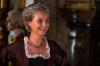 Marie Terezie - díl 4 (2019) [TV epizoda]