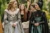 Bílá princezna (2017) [TV minisérie]