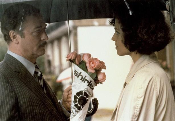 Půlměsíční ulice (1986)