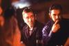 Emmettův cíl (2002)