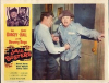 Jail Busters (1955)
