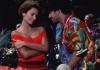 Chilli, sex a samba (2000)