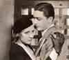 Unashamed (1932)