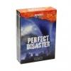 Zničující katastrofy (2006) [TV minisérie]