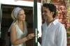 Moře lásky: Dům plný vzpomínek (2005) [TV film]