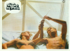 Le malizie di Venere (1969)