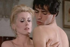 Kráska dne (1967)