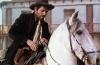 Provaz a kolt (1969)