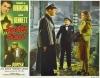 Šarlatová ulice (1945)