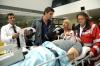 Doktor z hor: Nové příběhy (2008) [TV seriál]