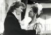 Útrapy z rozumu (1990) [TV inscenace]