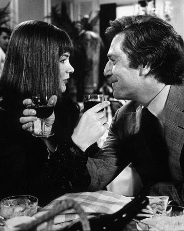 Na úrovni (1973)