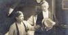Maličká a její kavalír (1926)