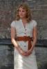 Sňatek z rozumu (2010) [TV film]
