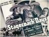 Stagecoach Days (1938)