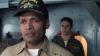 Americké válečné lodě (2012) [Video]