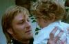 Sharpův nepřítel (1994) [TV film]