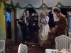 Vltavská víla (1987) [TV inscenace]
