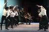 Flamenco (1995)