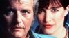Obojek (1991)