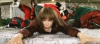 Vánoce naruby (2004)