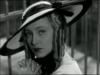 Pan Sans-Gêne (1935)