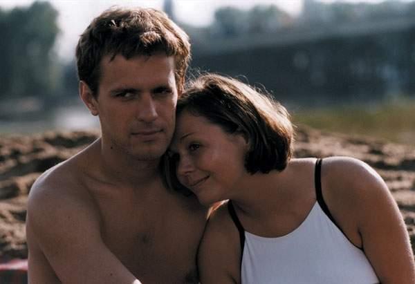 Dodatek (2002)