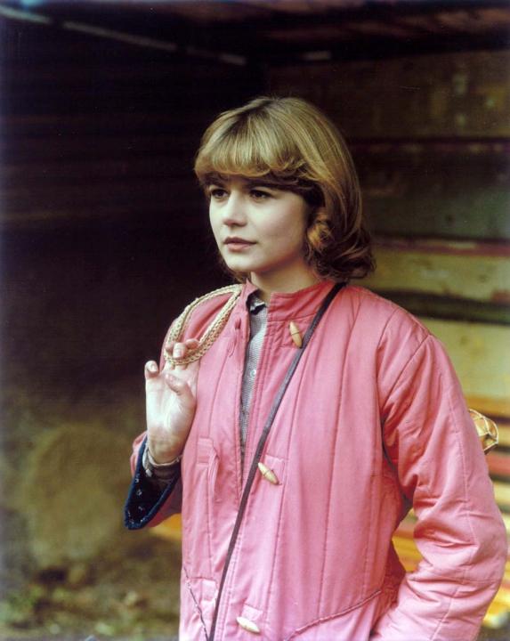 Vítr v kapse (1983)