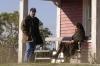 Jesse Stone: Smrt v jezeře (2006) [TV film]