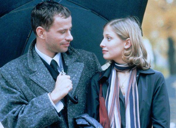 Elitní zásahová jednotka (2000) [TV film]