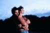 Až se setmí, miláčku (1990)
