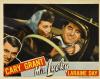 Mr. Lucky (1943)