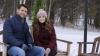Zimní love story (2019) [TV film]