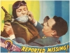 Reported Missing (1937)