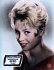 ...a Bůh stvořil ženu (1956)