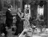 Familie Buchholz (1944)