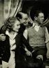 Nie wieder Liebe! (1931)