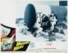 Mission Mars (1968)