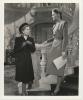 Věrná milenka (1943)