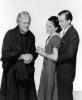 Ďábelská loutka (1936)