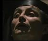 Vesmír: civilizace v ohrožení (1995) [TV seriál]