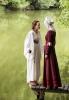 Princezna husopaska (2009) [TV film]