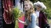 Princezna na hrášku (2010) [TV film]